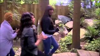getlinkyoutube.com-The Braxtons - Touch the fertile tree ( She don't need it)