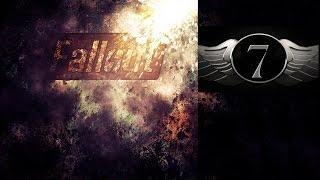 getlinkyoutube.com-Fallout 4 ТОП-7 Убийственного Оружия с модификациями