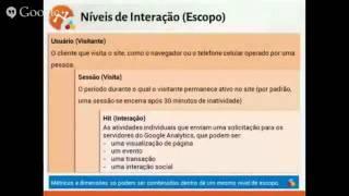 getlinkyoutube.com-Curso Completo de Google Analytics - Aula 2 de 2