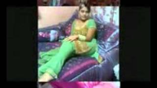 getlinkyoutube.com-Pooja.3gp