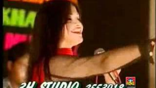 Rasha Janana pashto & urdu Remix songs mp4TARIQ BASHIR AWAN DHARABI
