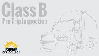 getlinkyoutube.com-Class B Pre Trip Inspection