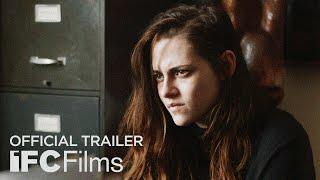 getlinkyoutube.com-Anesthesia - Official Trailer I HD I IFC Films