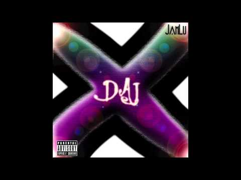 Touch It (Freedom) - DAJ x J*Davey - X (Audio)
