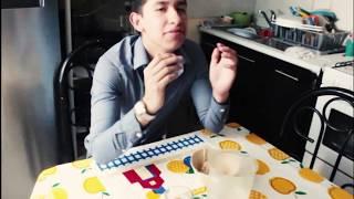 Quédate con ella- Natalia Jiménez (Proyecto CCH Naucalpan)