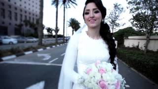 getlinkyoutube.com-אוהד מושקוביץ - בואי כלה  - Israeli Wedding Video - Ohad Moskovitz - Boi kalah
