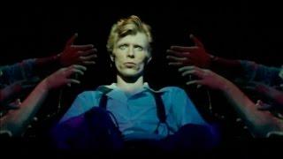 getlinkyoutube.com-David Bowie – Space Oddity – Live 1974