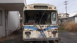getlinkyoutube.com-三島の廃病院