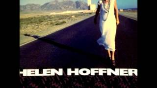 Helen Hoffner: Summer Of Love