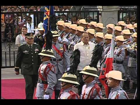 114th Philippine Independence Day 6/12/2012