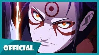 getlinkyoutube.com-Rap về Hashirama (Naruto) - Phan Ann
