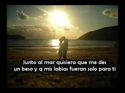 Solo Una Cancion de Silvia Karmen Letra y Video
