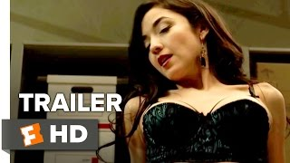 getlinkyoutube.com-Bloodsucking Bastards Official Trailer 1 (2015) - Fran Kranz Horror Comedy HD