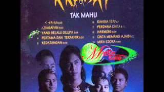Krabat-Rahsia Terpendam width=