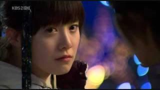 getlinkyoutube.com-Jun Pyo and Jan Di kisses ep 1-12