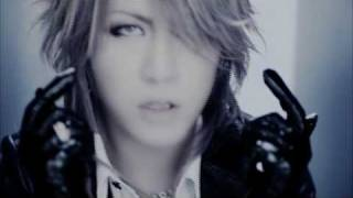 getlinkyoutube.com-the GazettE - The Invisible Wall [Full PV]
