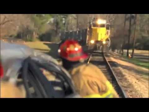 Fireproof Trailer italiano - Tratto da una storia vera