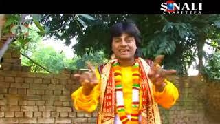 Bengali Songs Purulia 2015 - Badal Pal Dialouge   Purulia Video Album - CHOTO-CHOTO DHAN