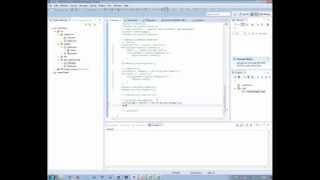 getlinkyoutube.com-Java Collections