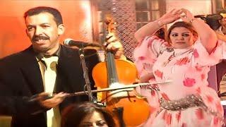 getlinkyoutube.com-MUSTAPHA OUMGUIL ( ALBUM COMPLET ) - Shir Lil  | Music , Maroc,chaabi,nayda,hayha, jara,شعبي مغربي