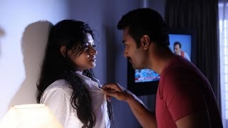getlinkyoutube.com-Hot Lip Kiss, Lip Lock Kiss, Lip to Lip Kiss  Tamil Actress