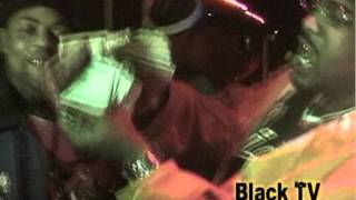 getlinkyoutube.com-BLACK TV Classic Ray Stone LIVE in concert feat. Bubble Up