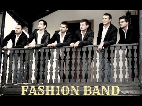 Fashion Band   Coceci Svadba)