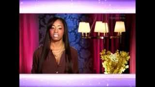 getlinkyoutube.com-BGC7 Tiara Funniest Moments