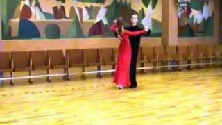 getlinkyoutube.com-Basic Figures Tango (1)