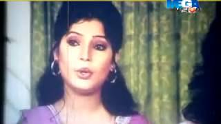 getlinkyoutube.com-Bangla Movie Antore Premer Jala