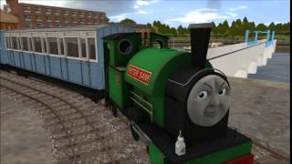 getlinkyoutube.com-The Search for Smudger Part 1