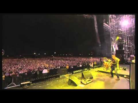 The Black Keys' Performance - Coachella 2011 [Part 4] HQ/HD [Last part]