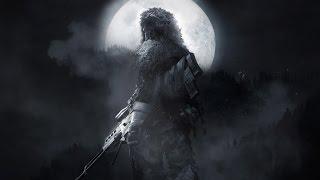 getlinkyoutube.com-1500 POINT SHOT Battlefield 4 Longshot/Quckscope Montage!