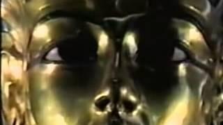 getlinkyoutube.com-Qui a construit les pyramides