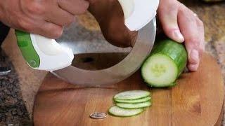 getlinkyoutube.com-15 Cosas que No Deben Faltar en tu Cocina