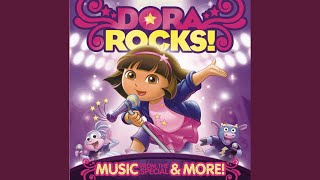 getlinkyoutube.com-Dora The Explorer Theme