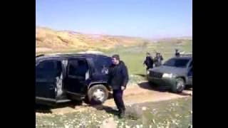 ال جعفر-لبنان