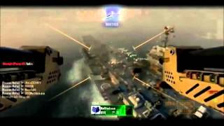 getlinkyoutube.com-Call of Duty Black Ops 2 cheats ЧИТЫ AIM WH
