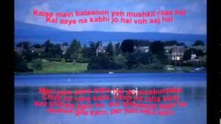 getlinkyoutube.com-Hum Pyaar Hain Tumhaare