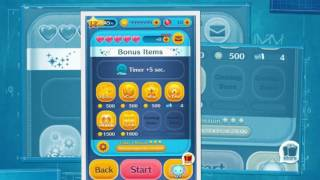 Tsum Tsum Infinite Coin Hack! Working as of March 2017!