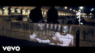 Milk Coffee & Sugar - Les lumières de la ville (ft. Oxmo Puccino)