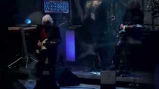 getlinkyoutube.com-Tangerine Dream - Farewell to Edgar Froese.