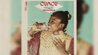 Oumou Sangare - Moussolou (Full Album)