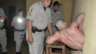getlinkyoutube.com-Top 10 Bandidos mais Idiotas do Mundo