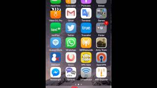 getlinkyoutube.com-قطع اتصال wifi iphone عن اخرين عن طريق برنامج netkillul jelbreck
