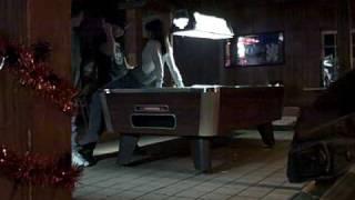getlinkyoutube.com-Bucky Films A Porno Movin' Pitcher