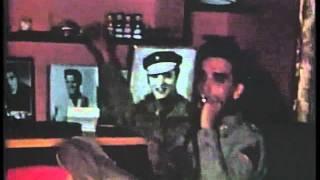 getlinkyoutube.com-The Lost ELVIS Home Movies