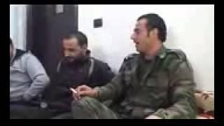 getlinkyoutube.com-أغنية بهاء اليوسف ومطرب الجيش العربي السوري سليمان نصرة