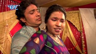getlinkyoutube.com-HD लेल माज़ा जरबनवा खोल के राजाजी - Lela Maza Raja JI - Chateli Othlali - Bhojpuri Hot Songs 2015 new