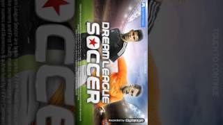 getlinkyoutube.com-طريقة تهكير لعبة dream league soccer بدون روت